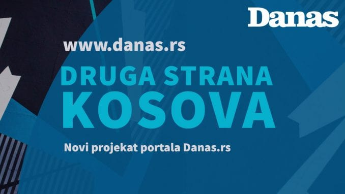 Koliko ste informisani o životu na Kosovu? (ANKETA) 1