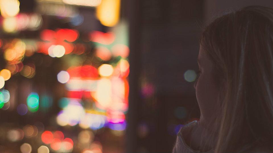 Praznična depresija - treba li je zanemariti? 2