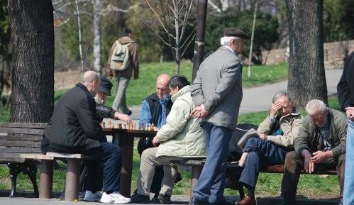 Penzije u Srbiji od danas po švajcarskom modelu 5