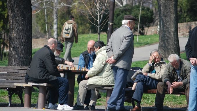 Penzije u Srbiji od danas po švajcarskom modelu 3