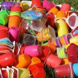 Opala proizvodnja plastike u svetu zbog pandemije 9