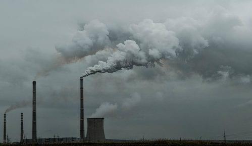 Političke podele utiču na pregovore o klimatskim promenama 15