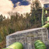 Šta građani Srbije misle o mini hidroelektranama? 4