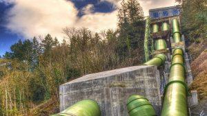 Mini hidroelektrane velika briga 3