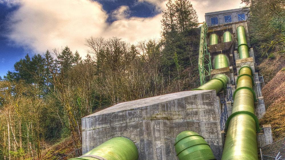 Realna štetnost mini hidroelektrana o kojoj graditelji ne govore 2