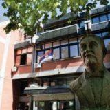 Student prodekan prvostepeno osuđen zbog prisluškivanja studenta Pravnog fakulteta u Novom Sadu 5