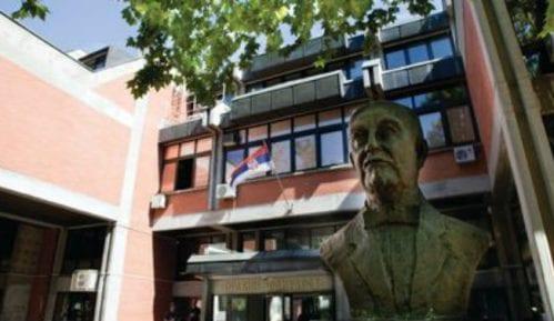 Student pobedio Pravni fakultet u Novom Sadu na Upravnom sudu 1