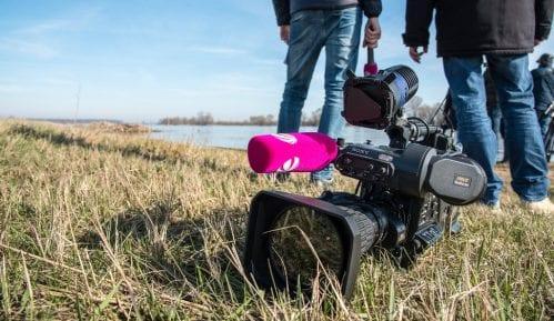 NUNS: Novinari rade u teškim uslovima i za male plate 4