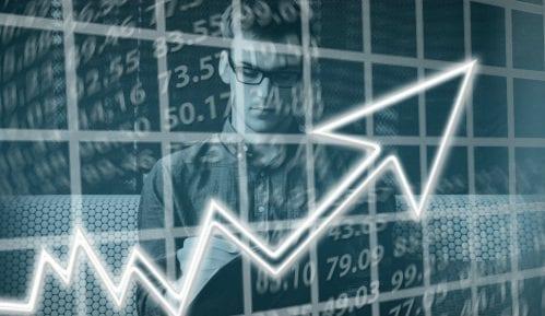 Neuobičajeno veliki rast plata programera u Srbiji 10