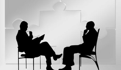Profesor psihijatrije: Izolacija utiče na psihičko stanje i slabi imuni sistem 12