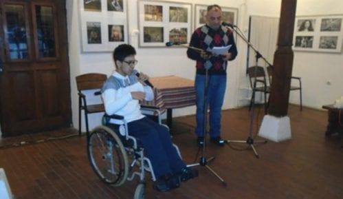 Zaječarsko pozorište: Za bolji kvalitet života osoba sa invaliditetom 13