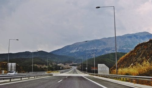 Građani Srbije biće oslobođeni putarina u S. Makedoniji od 15. juna do 15. avgusta 2