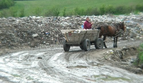 DW: Radna snaga ide na Zapad, đubre ide na Balkan 15
