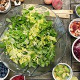 Kako uvestizdravije navike u ishranu? 6