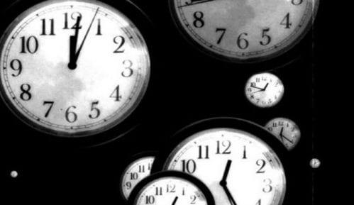 Između kreveta i škole: koliko sati sna je dovoljno? (1. deo) 7