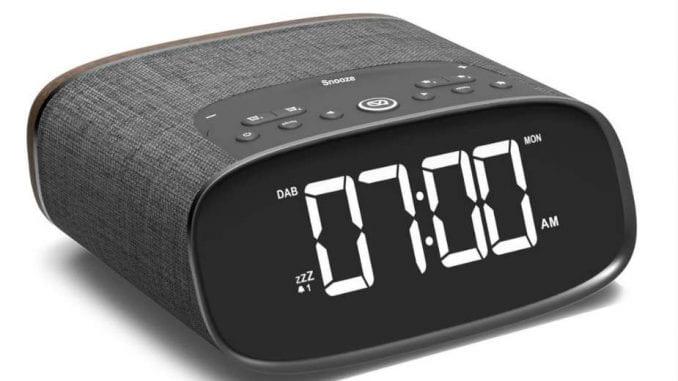 Između kreveta i škole: koliko sati sna je dovoljno? (2. deo) 3