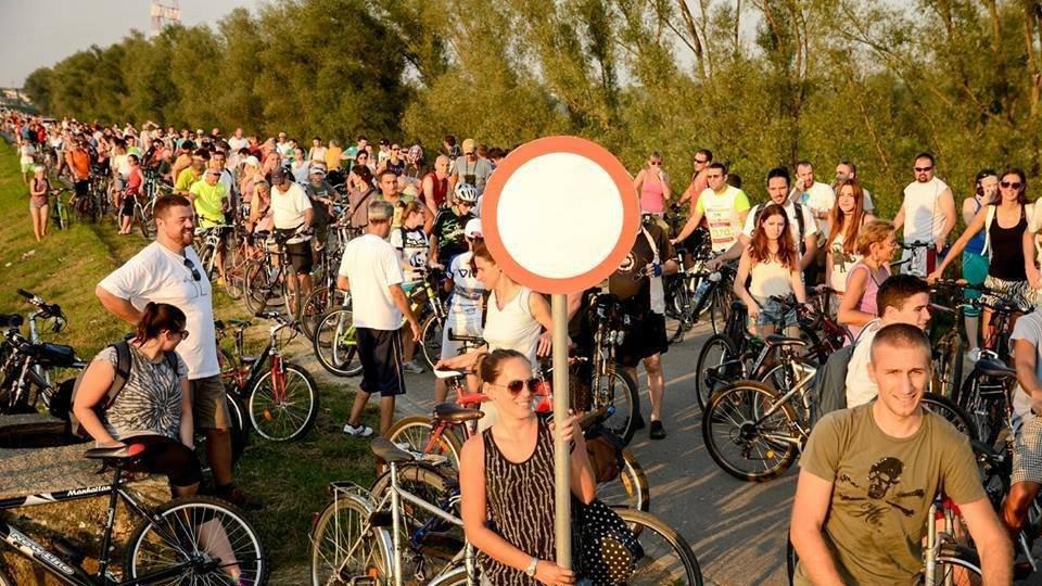 Šta građani Srbije vide kao osnovne ekološke probleme? (VIDEO) 4