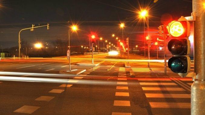 Češka uvela kovid-19 semafor i za zemlju 3