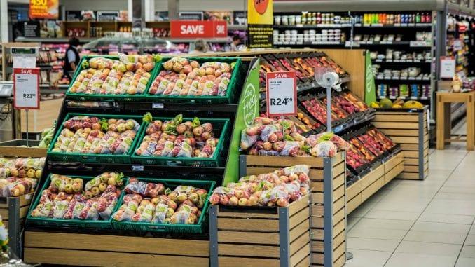 Izvoz organskih proizvoda iz Srbije skoro 30 miliona evra u 2019. godini 4
