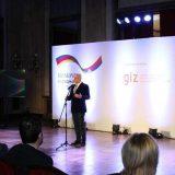 Šib: Nemačko-srpska razvojna saradnja traje već 18 godina 8