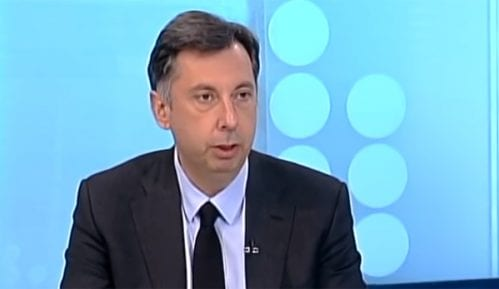 Zečević: Srbija unosi stabilnost u odnose sa Albancima na Kosovu 1