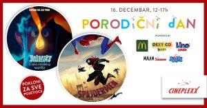 Filmski vodič od 13. do 18. decembra 7