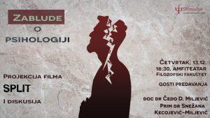 Filmski vodič od 13. do 18. decembra 3