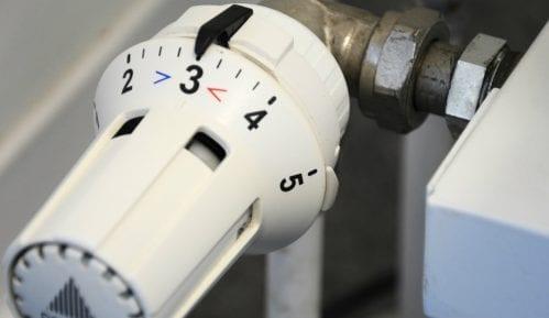 Zrenjaninci za gas duguju pet miliona, a za grejanje 15 miliona dinara 5