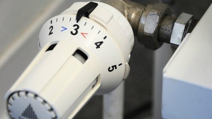 Agencija za energetiku: U Srbiji najjeftinije grejanje na drva, najskuplje na struju 4
