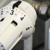 U Zrenjaninu stambene zajednice prioritet u poboljšanju energetske efikasnosti 9