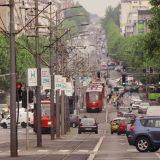 Beoinfo: Preminuo pešak kojem je tramvaj sinoć prešao preko stopala 8