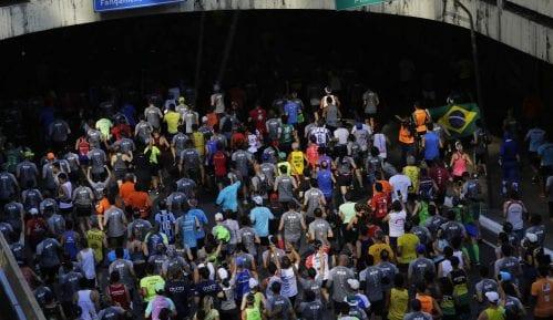 Održana novogodišnja trka u Sao Paolu 4