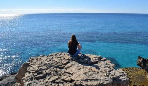 Kipar oborio rekord po broju turista 4
