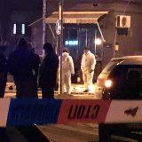 U Zagrebu otac ubio svoje troje dece i pokušao samoubistvo 6