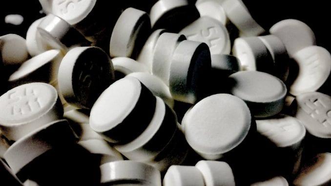 Bor: Medicinska sestra uhapšena zbog preprodaje ukradenog metadona 4
