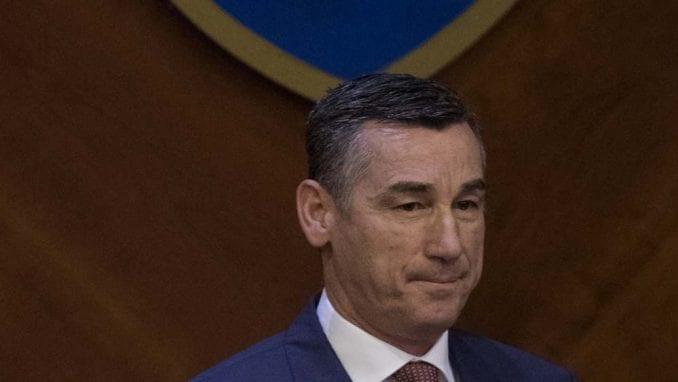 Veselji: Taksa pravična odluka, neće biti povod za pad Vlade 1