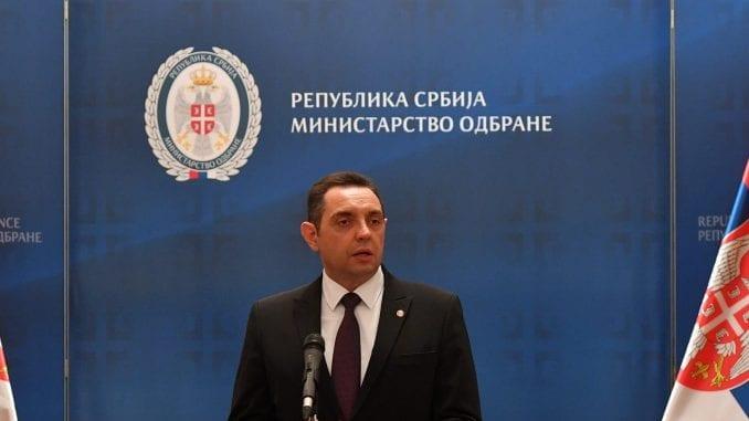 Ministarstvo odbrane: Film o bici na Paštriku na RTS gledalo više od 1,2 miliona ljudi 1
