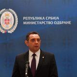 Vulin: Srbija uvek zastupa interese Belorusije 15
