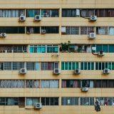 Čak 85 odsto zgrada bez termoizolacije 12