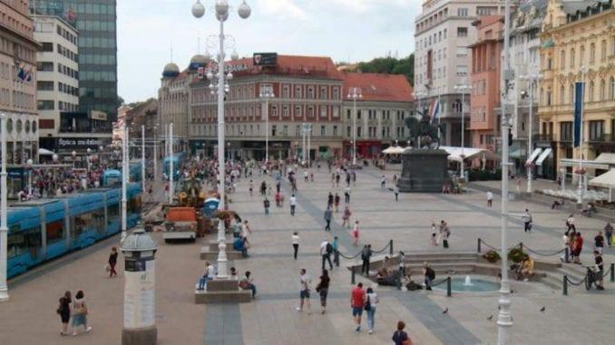 Četvorica državljana Srbije osuđena za zločine u zatvoru u Glini 5