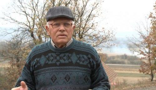 Kopači kopaju šančeve: Zlatna groznica trese atar ovog sela (VIDEO) 12