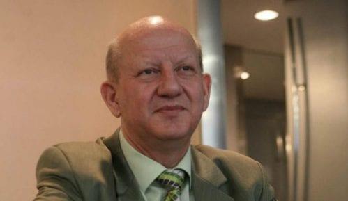 Zoran Stanković 11. januara odgovara na pitanja na Fejsbuku 3