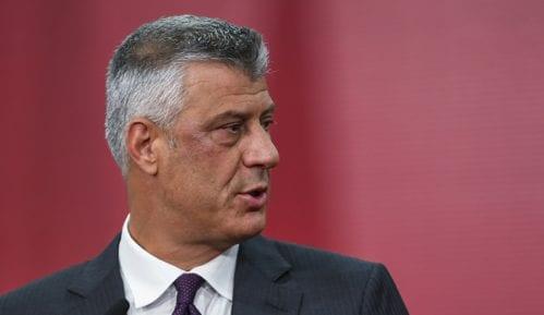 Skupština Kosova: Opozicija optužila Tačija za blokadu CIK Kosova 10