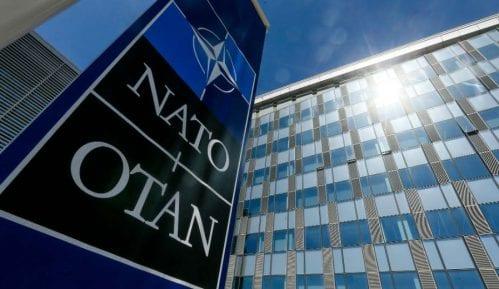 NATO: Zalažemo se za poštovanje granica na Balkanu 10