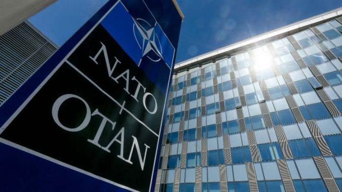NATO: Zalažemo se za poštovanje granica na Balkanu 1