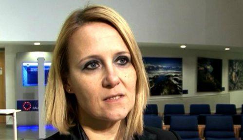 EU: Novu vladu Kosova očekuju važni zadaci 4