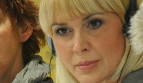 Jovićević: Od obezbeđenja sam saznala za verbalni okršaj Tadića i Vesića 7
