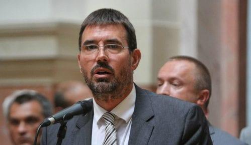 Đurišić: Lider ne rešava pitanje normalizacije zemlje 5
