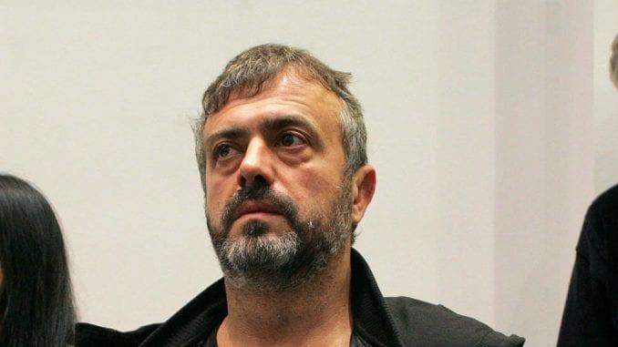 Trifunović: Opozicija koja je za bojkot izbora crta mi metu na čelo (VIDEO) 1