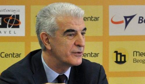 Borović: Odbrana dokazala da Đurović nije počinio krivično delo 2